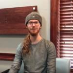 Austin Wellner / October 2018